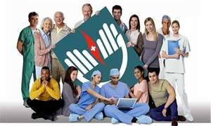 Più liberi professionisti nei Consigli Direttivi provinciali IPASVI