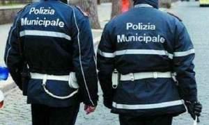 Minacciato con un coltello infermiere del Maggiore di Parma