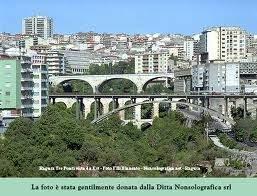 Ragusa, a novembre il rinnovo degli organi direttivi dell'IPASVI provinciale