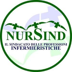 Sciopero generale degli infermieri: 3 novembre 2014, Italia sanitaria a rischio paralisi