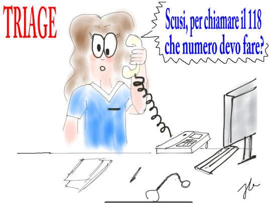 triage-118
