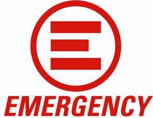 Emergency cerca Infermieri, collaborazione retribuita: sei pronto?