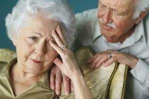 Convegno Nazionale sui Centri Diurni Alzheimer: novità e ricerca per...