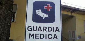 Livorno: ecco dove trovare laguardia medica turistica 2015