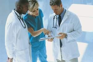 Evoluzione delle competenze infermieristiche: per l'ASI necessarie alcune modifiche al documento IPASVI