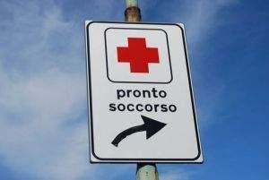 Nuove frontiere per l'infermieristica italiana: See and Treat