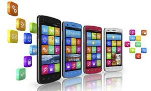Clicca la tua salute: i servizi della sanità digitale vanno incontro ai cittadini in Veneto
