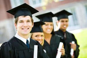 Infermieristica, in aumento il numero dei laureati.
