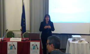 Viale, Assessore Sanità Liguria: