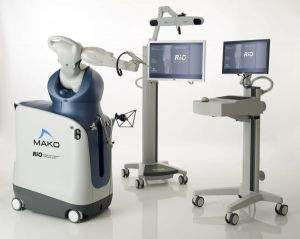 medical-RIO_System1. Nurse24jpg