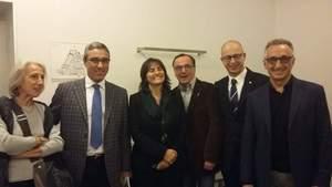 IPASVI della Liguria: immediatamente concorsi pubblici per...