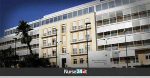 Mobilità infermieri Istituto Tumori di Bari: trasferito il 56° in...