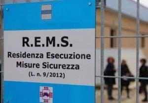 REMS: una realtà sconosciuta