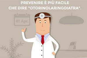 Torna la Giornata Nazionale della Prevenzione dei Tumori del Cavo...
