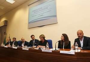 Ecm: per il Ministro Lorenzin le sanzioni non servono