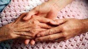 Hospice e cure palliative sollevare dalla sofferenza