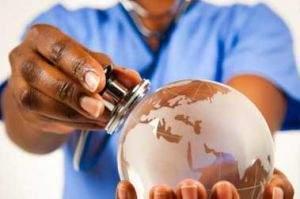 L'infermieristica transculturale in una società dai mille volti