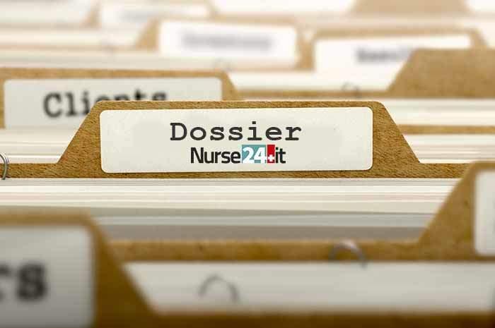 Dossier Nurse24