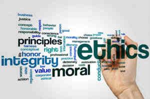 Decisori e responsabili delle proprie scelte