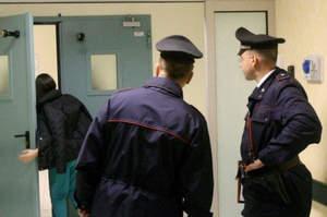 Denunciate due infermiere, non erano iscritte all'Ipasvi