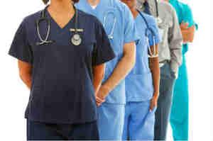 Ruolo innovazione in Anestesia: Ecm in Fad per infermieri