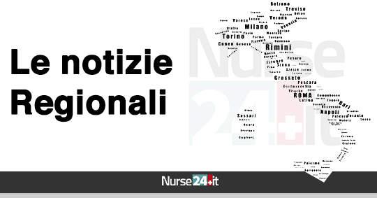 Coordinatori infermieri senza bando. Il M5S E-R chiede spiegazioni